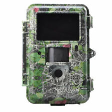 Boly Media 25Mp Ir Game Camera Sg2060-K