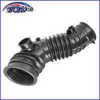 Tube Duct Fits 12-14 Honda CR-V CRV 17228-R5A-A00 New Air Intake Hose