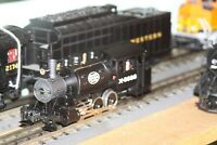 Lionel O Gauge Die-cast  0-6-0 Dockside Locomotive # 28650 NIB New York Central