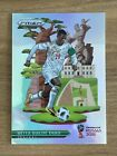 Hottest Panini Prizm World Cup Soccer Cards 88