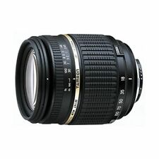 Near Mint! Tamron AF 18-250mm f/3.5-6.3 Di II LD for Sony A18S - 1 year warranty