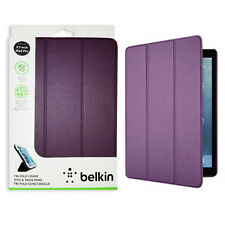 Belkin Tri-Fold Folding Folio - for Apple iPad Pro 9.7 inch - Lot Of 10
