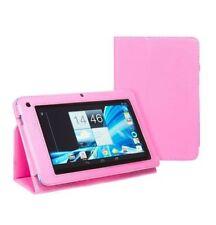 Accessoires rouge pour tablette Acer Iconia