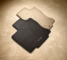 New Oem Infiniti Jx35 2013 Carpeted Floor Mats *2 Colors Available*