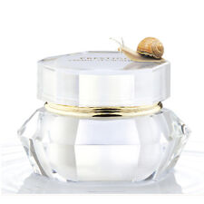 Prestige Creme D'escargot **SNAIL CREAM** Skin Safety Tested From KOREA 60㎖