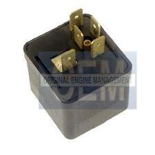 Original Engine Management DR1065 Sunroof Relay