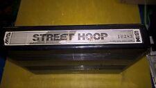 NEO GEO STREET HOOP MVS ORIGINALE