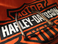 """Harley WL WLA WLC 750 45"""" Flathead 3051-36A rear stand Hintere ständer 2"""