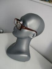 VERSACE 3013 204 Glasses Frames