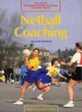 Netball Coaching (Other Sports) By Heather Crouch