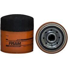 Oil Filter  FRAM PH25