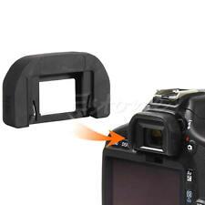 Œilleton du viseur Ef Pour Canon EOS 300D 350D 400D 500D 550D 600D 1000D Eye Cup