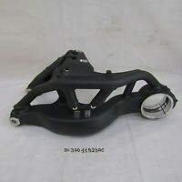 Forcellone posteriore Rear swinging Swing arm Ducati Xdiavel 1200 16-19