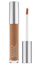 BECCA Ultimate Coverage Longwear Concealer - ALMOND- NEW IN BOX