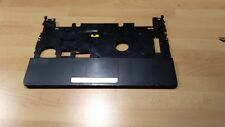 Touchpad per Asus EEE PC 1015P - 1015PD cover case palmrest scocca superiore