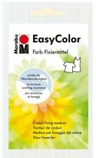 """Marabu Fixiermittel für Batikfarbe u Färbefarbe """"EasyColor"""" Nachbehandlung Batik"""