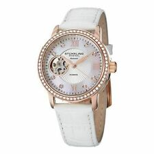Relojes de pulsera Automatic