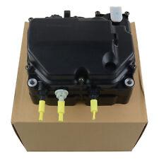 12V Denoxtronic 2.2 Supply Module DEF Pump Urea Pump fits Cummins ISX ISB ISC