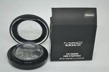 MAC Mineralize Eye Shadow BNIB 0.06oz./2g ~cinderfella~