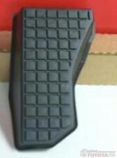OEM TOYOTA COROLLA MATRIX FRONT FOOTREST 58192-02050 FITS 2003 - 2008