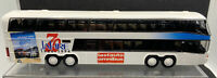 Neoplan Megaliner 1/87 Lastauto-Omnibus 70 Year Anniversary 24-94 BNIB (Locger4)