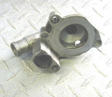 KTM 125 SX 2002 125SX 02WATER PUMP CASING