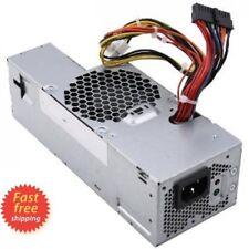 Power supply Optiplex 760 780 960 980 SFF Cheap power supply Unbeatable price