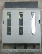 Lindner Ferraz Shawmut Lv Hrc Fuse Switch Disconnect Clamp 8291.2