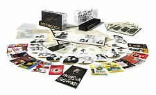 Alfred Hitchcock Masterpiece Collection Limited Edition Blu-ray 14-Disc Box Set+