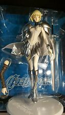 Clare excellent model figure 1/8 claymore anime