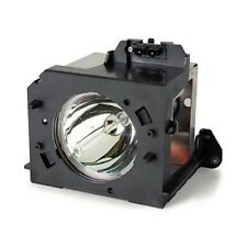 Alda PQ Original Beamerlampe / Projektorlampe für SAMSUNG HLN437W Projektor