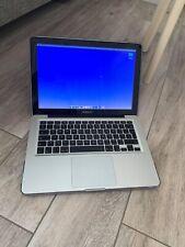 "Apple MacBook Pro 13.3"" (500GB, Intel Core i5, 2.5 GHz, 4GB) Laptop"
