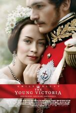 The Young Victoria [New DVD] Ac-3/Dolby Digital, Dolby, Subtitled, Widescreen