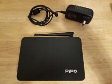 Pipo X7 Mini PC Windows 8 Quad Core 2GB RAM 32GB ROM HDMI WiFi XBMC KODI