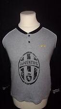 polo de football de la Juventus de Turin vintage Taille 12 ans