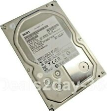 "HGST 3TB 7200 RPM HUS724030ALA640 (0F19455) 64MB Cache SATA 6.0 3.5"" Hard Drive"