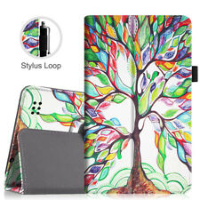 """For Amazon Kindle Fire 1st Gen 7"""" Tablet Folio Leather Case Slim Fit Stand Cover"""