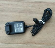 CARGADOR Motorola SSW-0868 5V