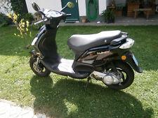Derbi Motorroller 50ccm