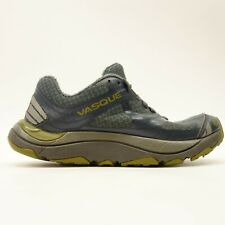 Vasque Trailbender Mens US 8.5 EU 41.5 Athletic Breathable Trail Running Shoes
