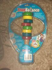 True Balance Skill Toy