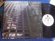 Hampton Hawes/Northern Windows/1974 WLP PROMO/Prestige P-10088/PRISTINE MINT-