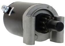 NEW Starter fits JOHN DEERE KOHLER ENGINE STX30 STX38 STX46 25-098-03