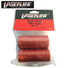 2 Laserline Replacement Pull Line String for LaserLine Pull String Caster Tool