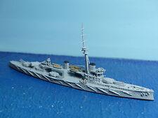 """NAVIS Schiff 1:1250 GB. Schlachtschiff """" COLOSSUS """" NM 105 N NEUHEIT"""