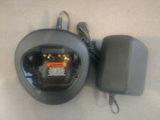Motorola XTS NTN1667 Charger