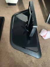 NEW 47LN5400UA LCD TV Stand Screws /<FAST SHIPPING/>SC003 LG 47LN5400