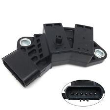 Crank Cam Position Sensor For 2005 2006 2007 2008 2009 2010 Honda Odyssey 3.5L