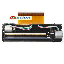 Monoxide Carbon monoxide sensor for CITY CITICEL CO probe 2112B2055