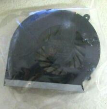 Eathtek New Laptop CPU Fan X001D0N16R (H) ^